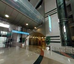 Больница нижневартовск официальный сайт
